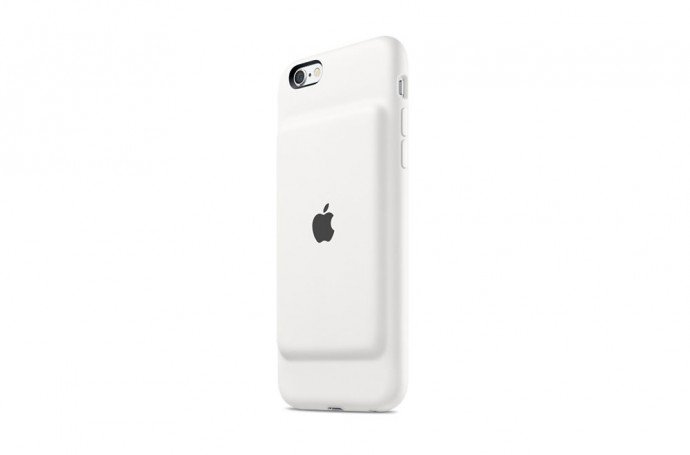 smartbattery-white-1.jpg