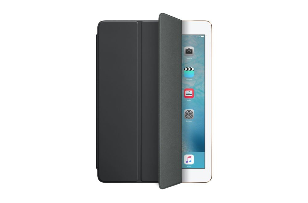 smartcover-air-black.jpg