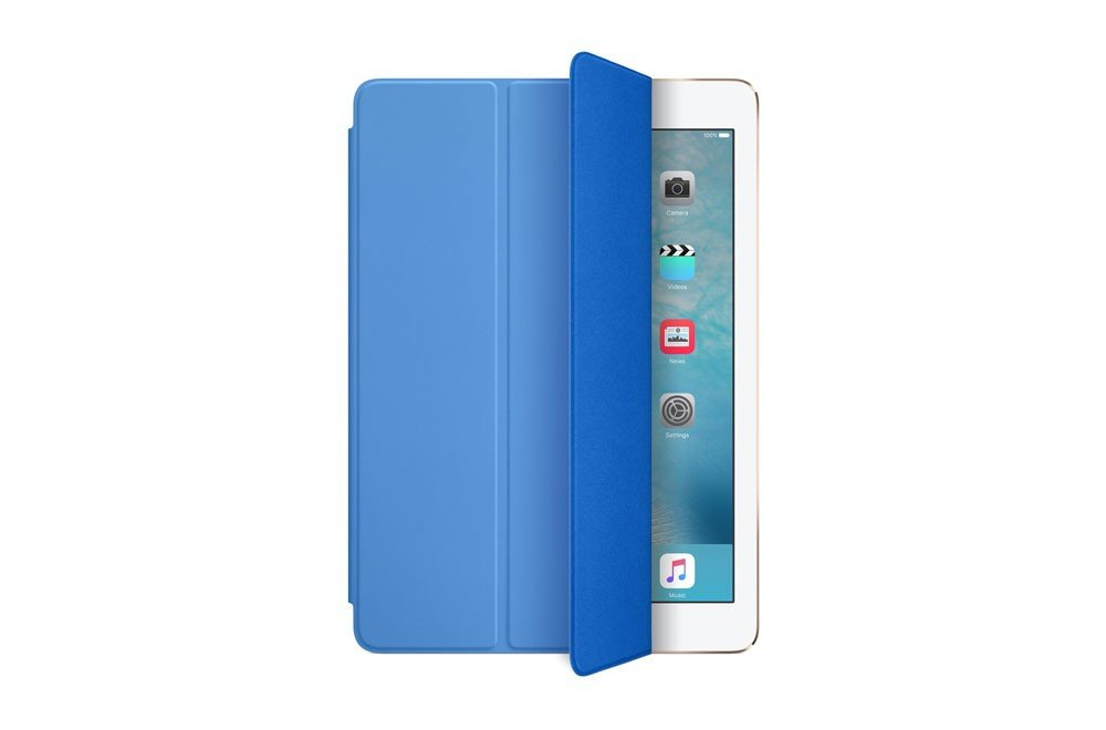 https://dpyxfisjd0mft.cloudfront.net/lab9-2/Producten/Apple/smartcover-air-blue.jpg?1451724676&w=1000&h=660