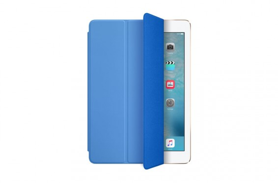 smartcover-air-blue.jpg