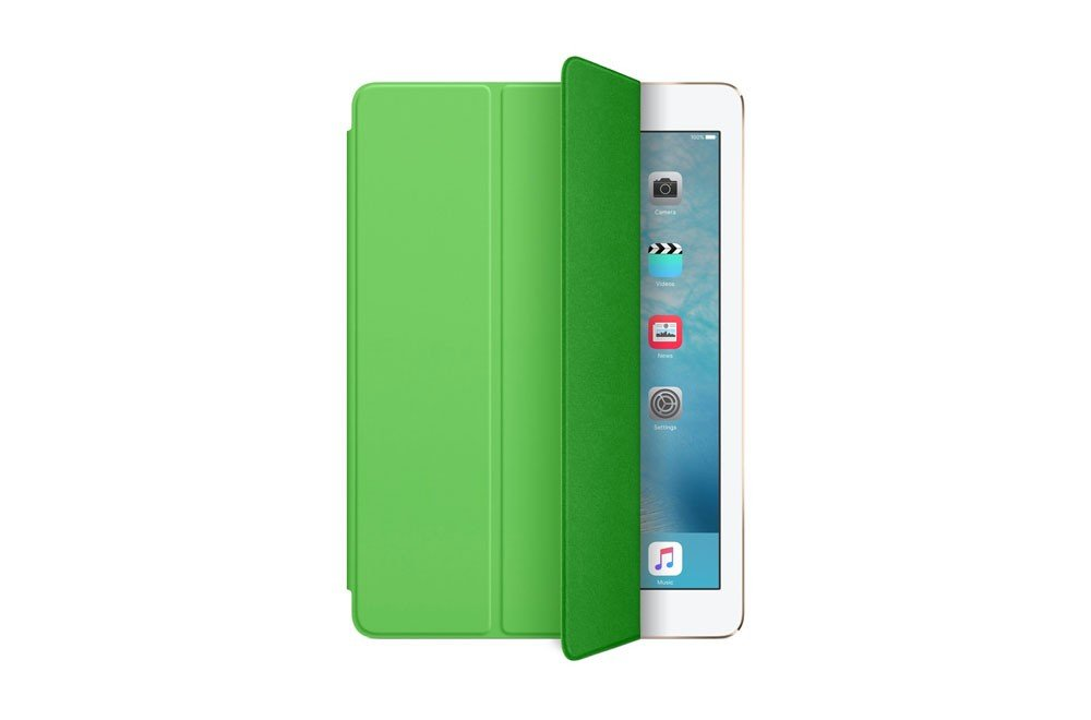 https://dpyxfisjd0mft.cloudfront.net/lab9-2/Producten/Apple/smartcover-air-green.jpg?1451724709&w=1000&h=660
