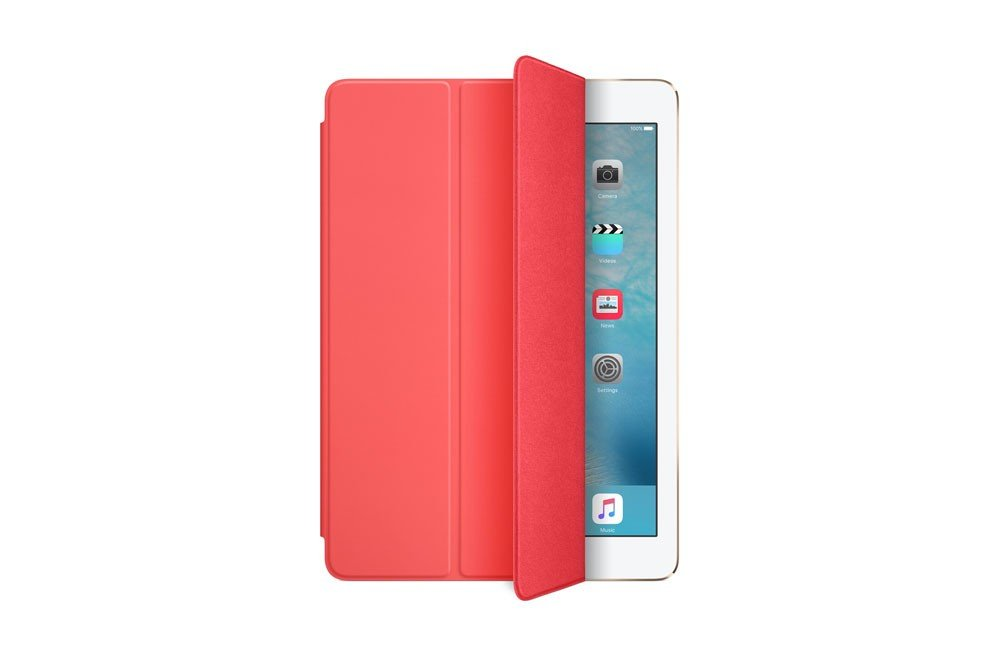 https://dpyxfisjd0mft.cloudfront.net/lab9-2/Producten/Apple/smartcover-air-pink.jpg?1451724724&w=1000&h=660
