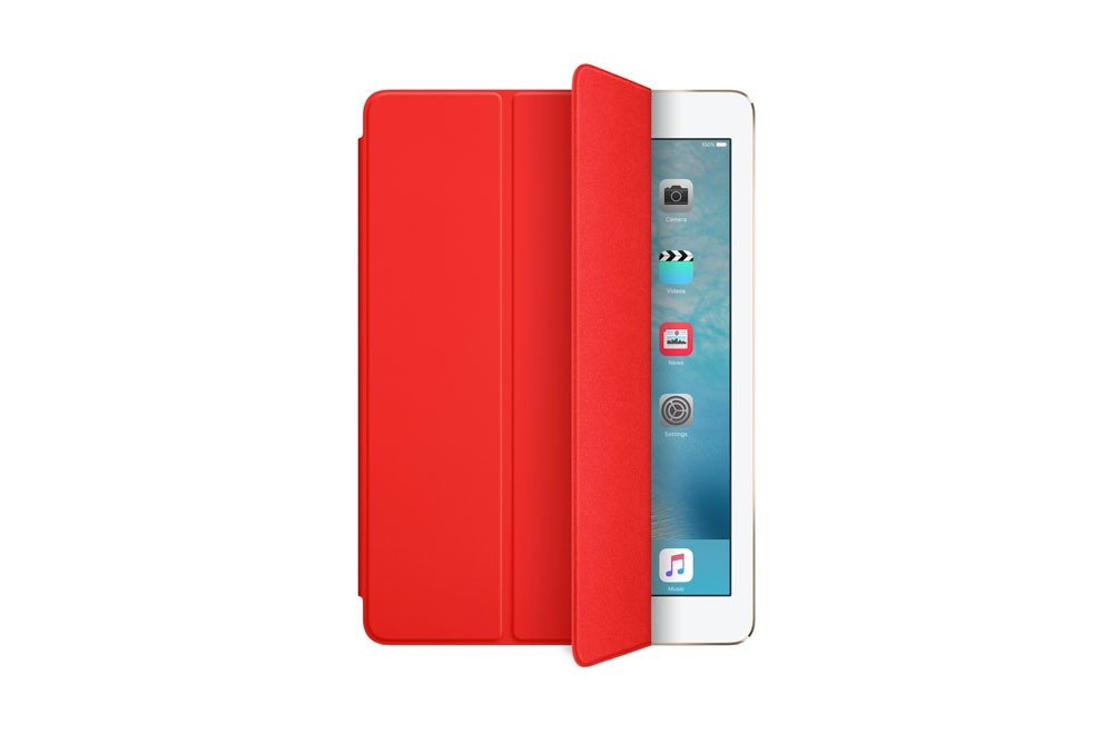 smartcover-air-red.jpg