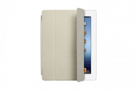 smartcover-ipad234-cream-1.jpg