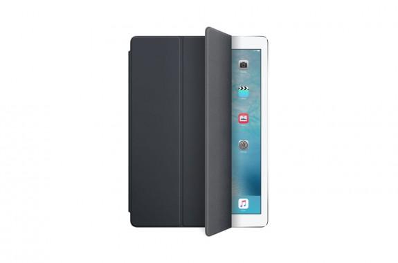 smartcover-ipadpro-charcoal.jpg