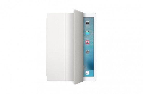 smartcover-ipadpro-white.jpg