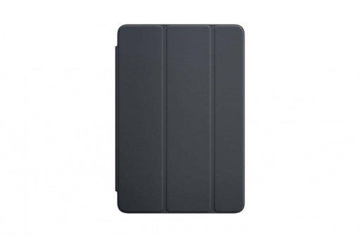 smartcover-mini4-charcoal.jpg