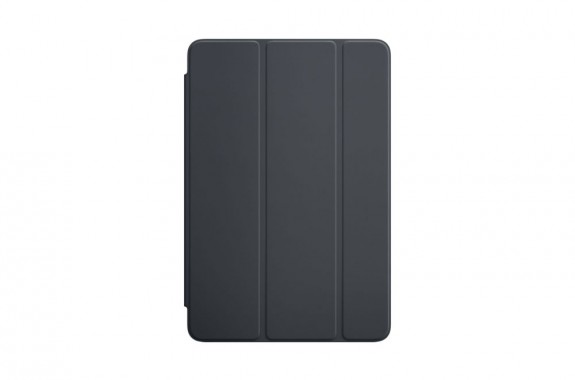smartcover-mini4-charcoal.jpg