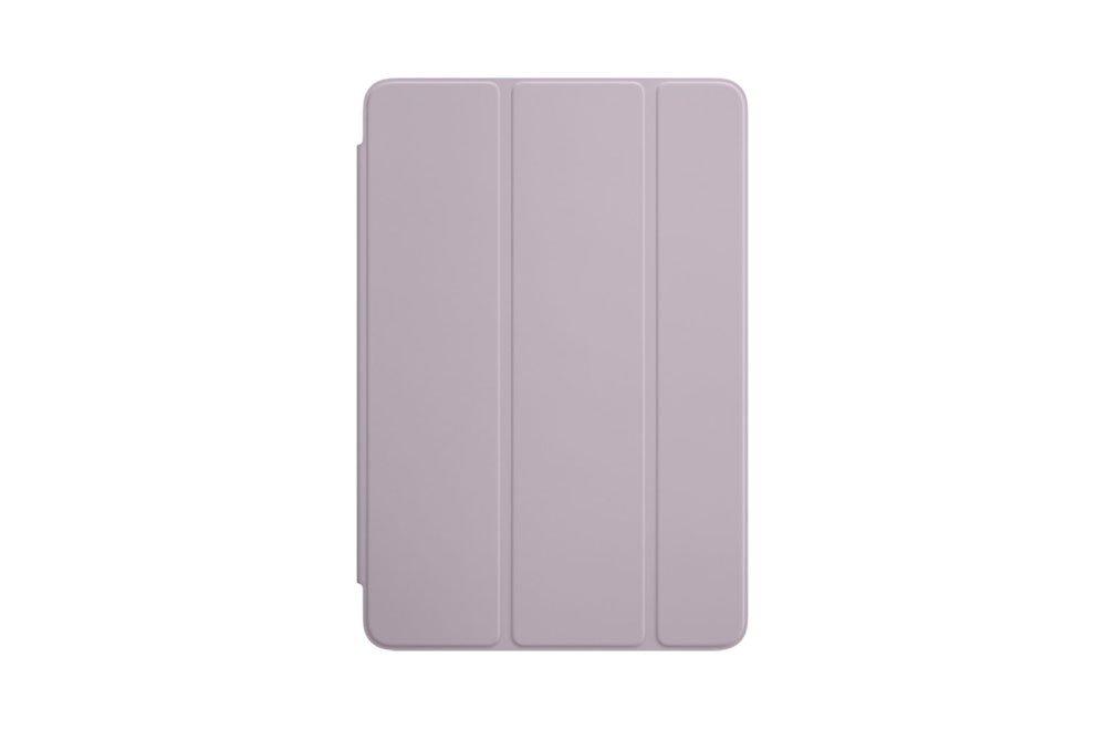 https://dpyxfisjd0mft.cloudfront.net/lab9-2/Producten/Apple/smartcover-mini4-lavender.jpg?1451725575&w=1000&h=660