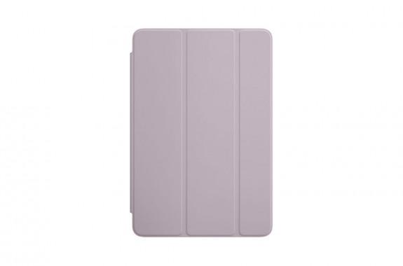 smartcover-mini4-lavender.jpg