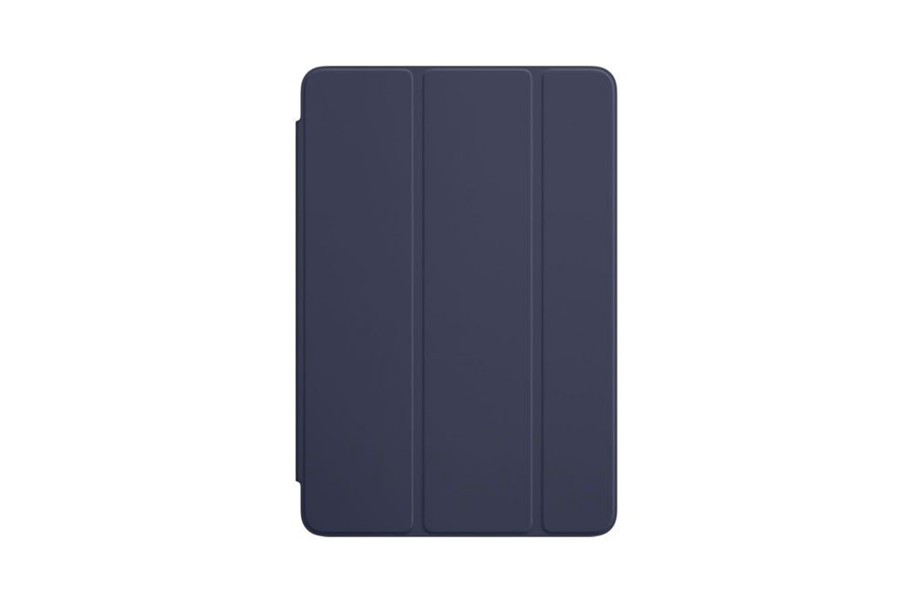smartcover-mini4-midnight.jpg