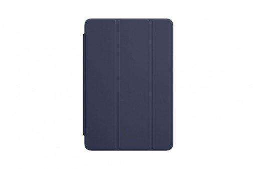 smartcover-mini4-midnight.jpg