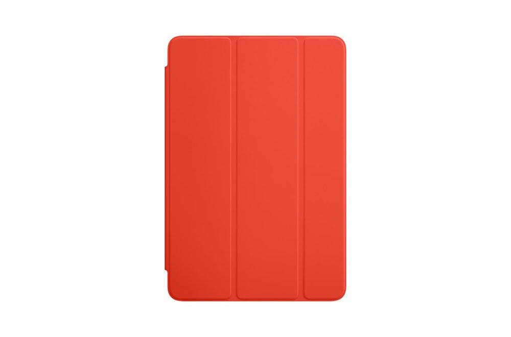 smartcover-mini4-orange.jpg