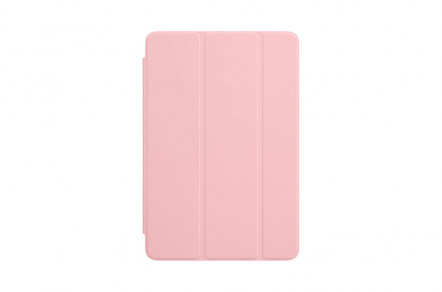 smartcover-mini4-pink.jpg