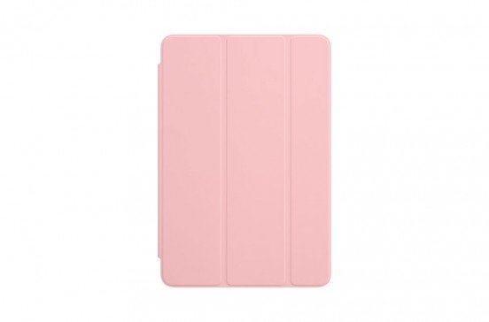 smartcover-mini4-pink.jpg