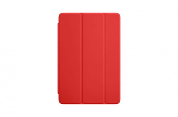 smartcover-mini4-red.jpg