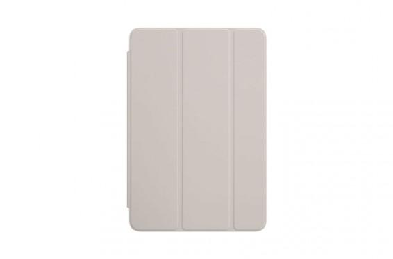 smartcover-mini4-stone.jpg