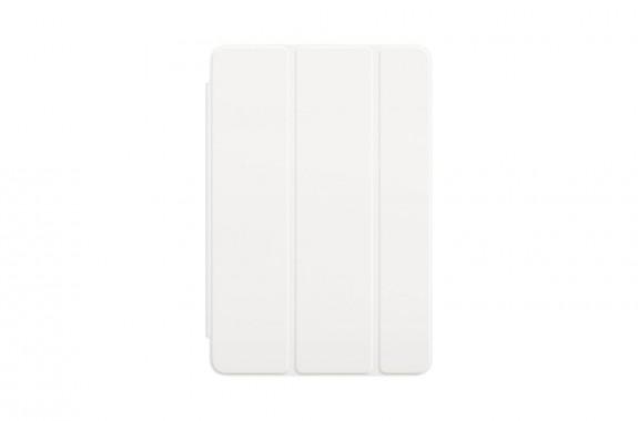 smartcover-mini4-white.jpg