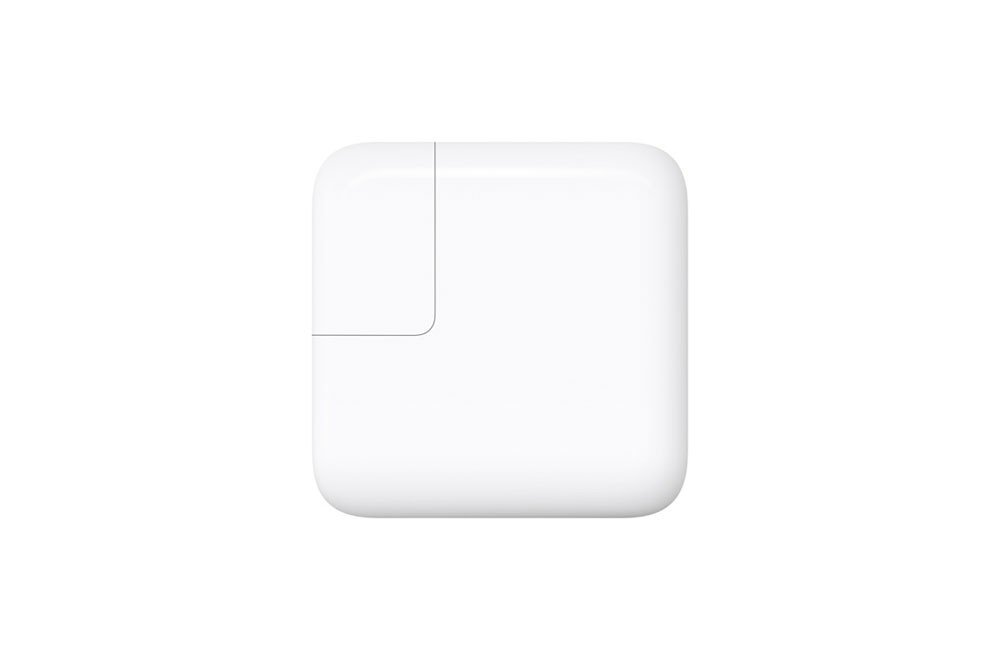 https://dpyxfisjd0mft.cloudfront.net/lab9-2/Producten/Apple/usb-c-lichtnetadapter.jpg?1454061368&w=1000&h=660