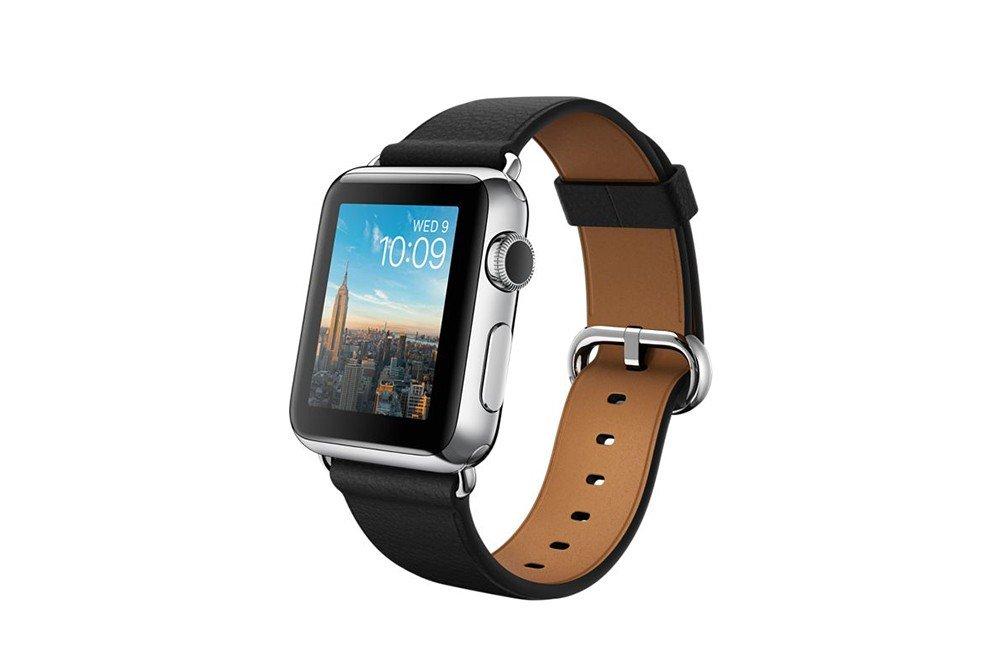 https://dpyxfisjd0mft.cloudfront.net/lab9-2/Producten/Apple/watch-38-classic-black.jpg?1450040609&w=1000&h=660