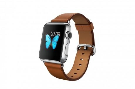 watch-38-classic-brown.jpg
