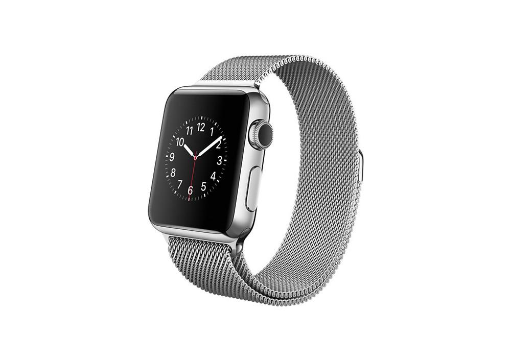 https://dpyxfisjd0mft.cloudfront.net/lab9-2/Producten/Apple/watch-38-milanese.jpg?1450040610&w=1000&h=660