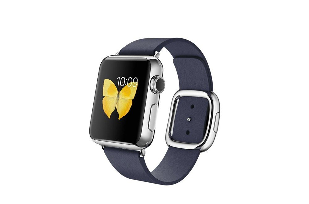 https://dpyxfisjd0mft.cloudfront.net/lab9-2/Producten/Apple/watch-38-modern-blue.jpg?1450040610&w=1000&h=660