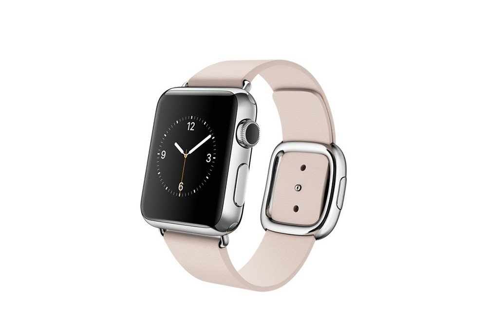 https://dpyxfisjd0mft.cloudfront.net/lab9-2/Producten/Apple/watch-38-modern-pink.jpg?1450040610&w=1000&h=660