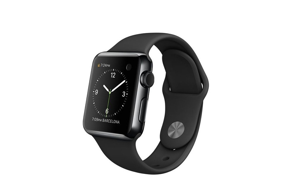 https://dpyxfisjd0mft.cloudfront.net/lab9-2/Producten/Apple/watch-38-sb-blacksport.jpg?1450040610&w=1000&h=660