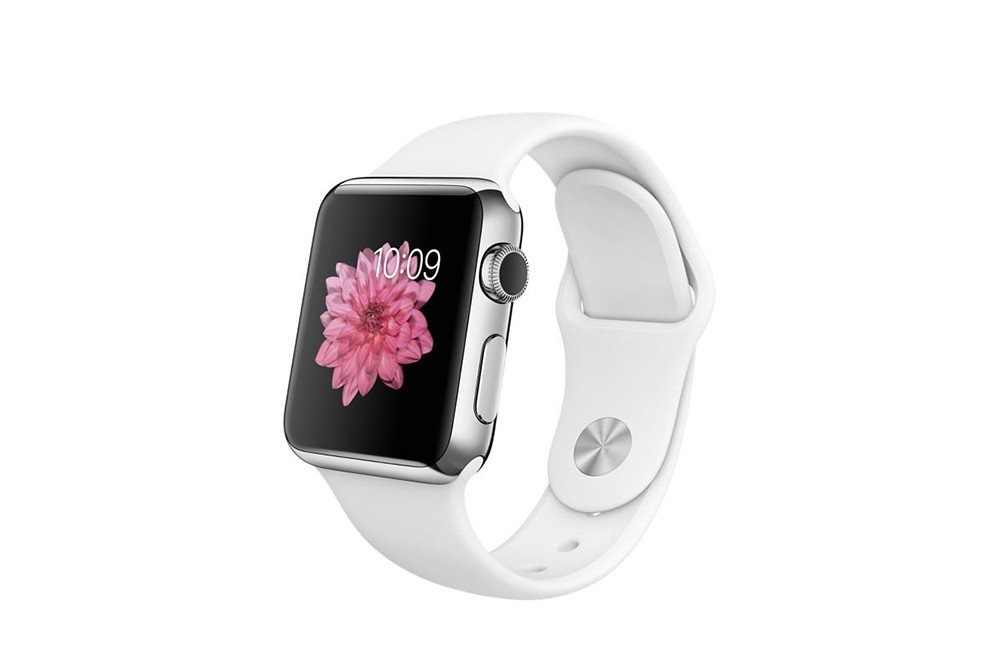 https://dpyxfisjd0mft.cloudfront.net/lab9-2/Producten/Apple/watch-38-whitesport.jpg?1450040611&w=1000&h=660