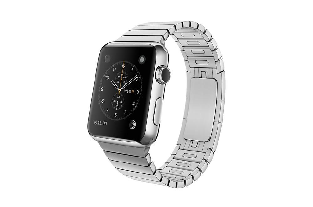 watch-42-link.jpg