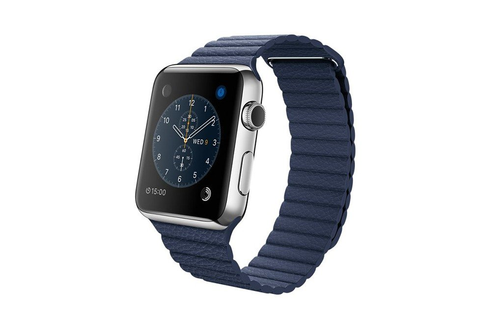 https://dpyxfisjd0mft.cloudfront.net/lab9-2/Producten/Apple/watch-42-loop-blue.jpg?1450040611&w=1000&h=660