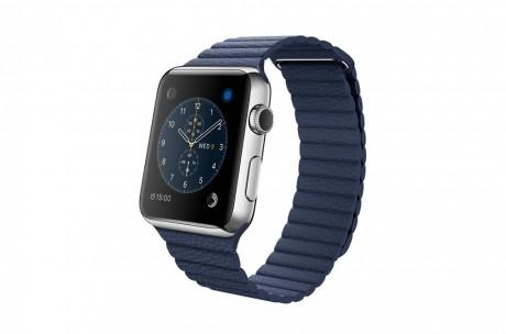 watch-42-loop-blue.jpg