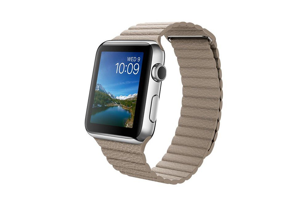 https://dpyxfisjd0mft.cloudfront.net/lab9-2/Producten/Apple/watch-42-loop-grey.jpg?1450040611&w=1000&h=660