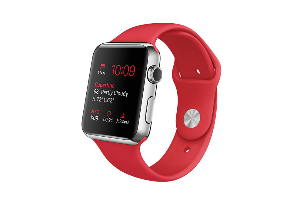https://dpyxfisjd0mft.cloudfront.net/lab9-2/Producten/Apple/watch-42-redsport.jpg?1450040611&w=1000&h=660