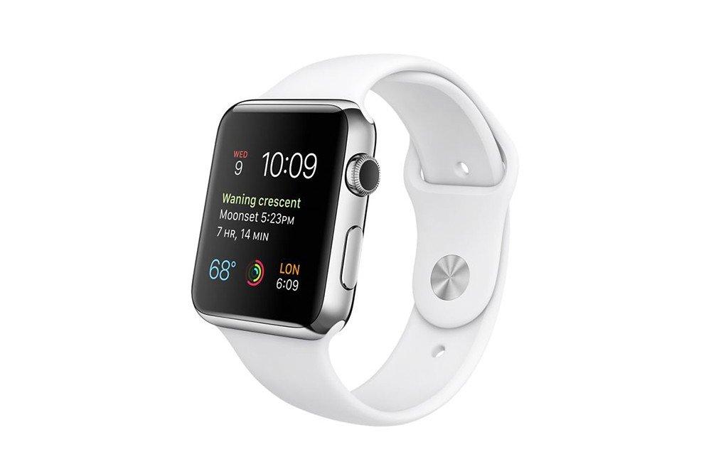 https://dpyxfisjd0mft.cloudfront.net/lab9-2/Producten/Apple/watch-42-whitesport.jpg?1450040611&w=1000&h=660