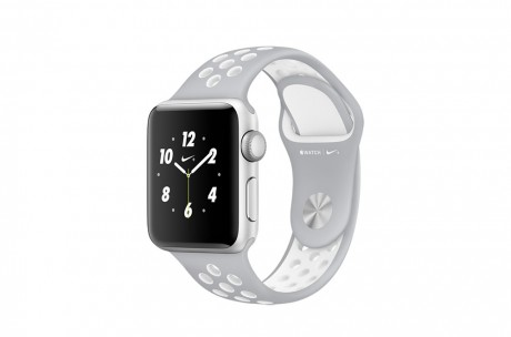 https://dpyxfisjd0mft.cloudfront.net/lab9-2/Producten/Apple/watch-nike-38-s-grwh.jpg?1473357957&w=1000&h=660