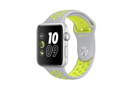 https://dpyxfisjd0mft.cloudfront.net/lab9-2/Producten/Apple/watch-nike-42-s-grvo.jpg?1473359121&w=1000&h=660