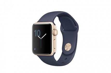 watch-s1-38-gold-b.jpg