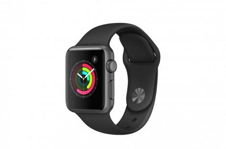 https://dpyxfisjd0mft.cloudfront.net/lab9-2/Producten/Apple/watch-s1-38-sg-b.jpg?1473363599&w=1000&h=660