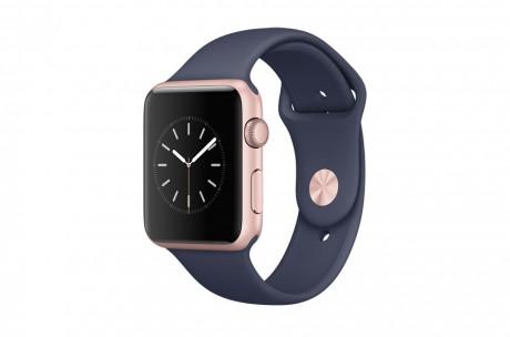 https://dpyxfisjd0mft.cloudfront.net/lab9-2/Producten/Apple/watch-s1-42-g-mb.jpg?1473364159&w=1000&h=660