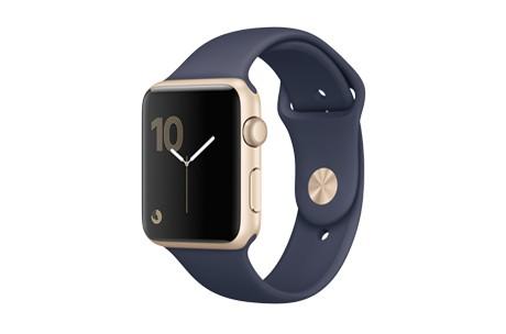 watch-s1-42-gold-b.jpg