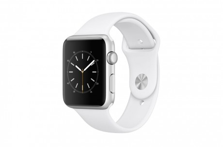 https://dpyxfisjd0mft.cloudfront.net/lab9-2/Producten/Apple/watch-s1-42-s-w.jpg?1473364456&w=1000&h=660