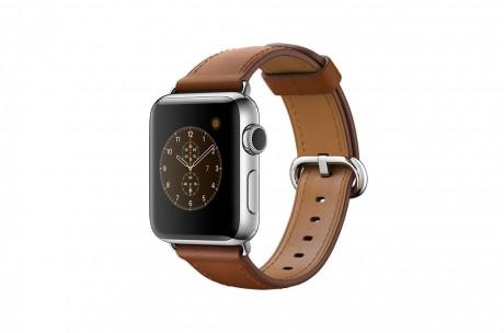 https://dpyxfisjd0mft.cloudfront.net/lab9-2/Producten/Apple/watch-s2-38-ss-kbb.jpg?1473375253&w=1000&h=660