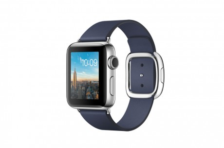 https://dpyxfisjd0mft.cloudfront.net/lab9-2/Producten/Apple/watch-s2-38-ss-mbmb.jpg?1473374815&w=1000&h=660