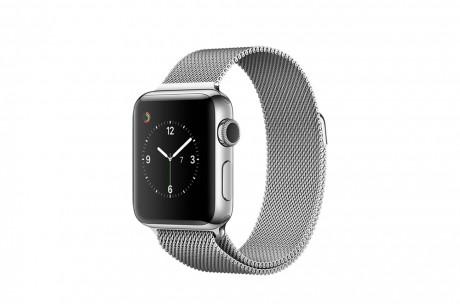 https://dpyxfisjd0mft.cloudfront.net/lab9-2/Producten/Apple/watch-s2-38-ss-ml.jpg?1473367014&w=1000&h=660