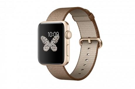 https://dpyxfisjd0mft.cloudfront.net/lab9-2/Producten/Apple/watch-s2-42-g-coff.jpg?1473368522&w=1000&h=660