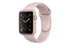 watch-s2-42-rg-roze_575x0.jpg