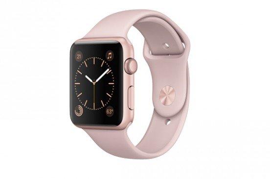 watch-s2-42-rg-roze_575x0.jpg