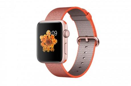 https://dpyxfisjd0mft.cloudfront.net/lab9-2/Producten/Apple/watch-s2-42-rg-son.jpg?1473369222&w=1000&h=660